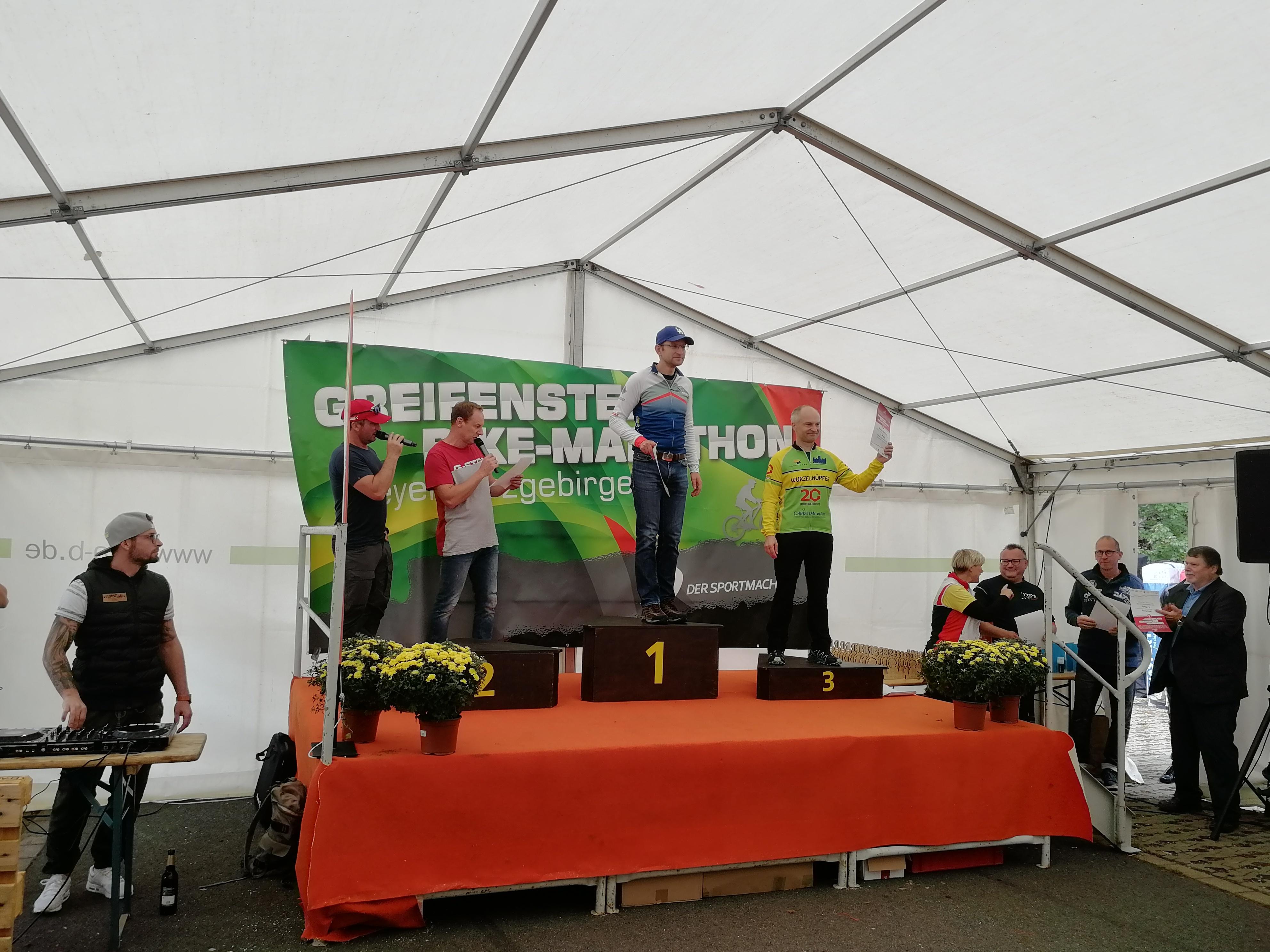 GBM Mathias AK Platz1